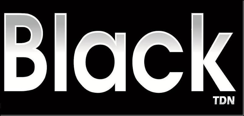 BlackTDN