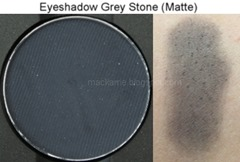 c_GreyStoneMatte2