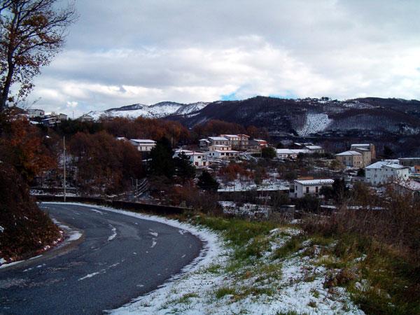 inverno_17_20101008_1283994208.jpg