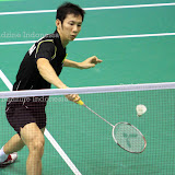 Sea Games Best Of - Tien-Minh-Nguyen.jpg