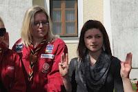 20120429_versprechensfeier_ploier_sonja_111137.jpg