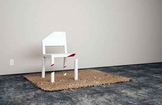 strang chair-كراسى غريبة-refofun30-refofun