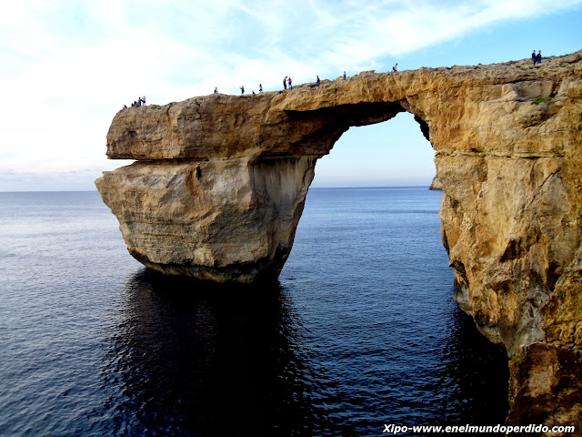 azure-window-malta.JPG