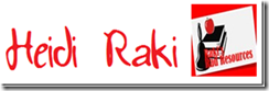Heidi-Raki-of-Rakis-Rad-Resources4