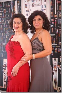 Magda Belloti e Talitha Peres (2)