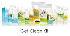 getcleankitad