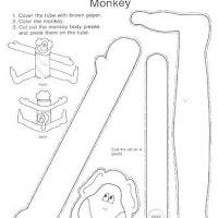01Monkey-vi.jpg