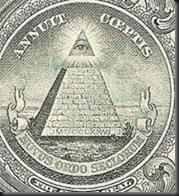 El gran sello de Estados Unidos Image_thumb%25255B3%25255D