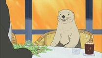 [HorribleSubs] Polar Bear Cafe - 03 [720p].mkv_snapshot_14.55_[2012.04.19_12.34.09]