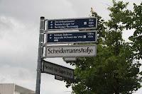 20110801_schweden_133945.JPG