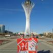 Kasachstan - Oesterreich, 12.10.2012, 8.jpg