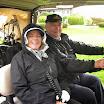 2014_Golf_Velden038.JPG