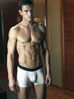 josh_kloss-for-impetus_underwear-21