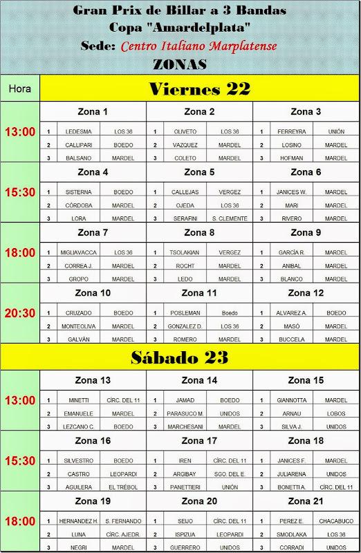CIM 21ago14 a