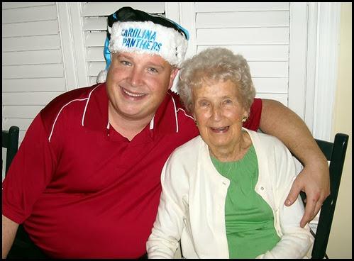 00 -Brian and Grandmom