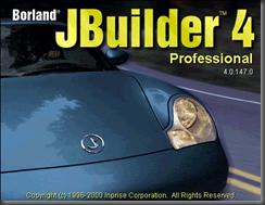 JBuilder4