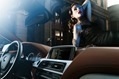 BMW-6-Series-Gran-Coupe-Burlesque-Style-Photos-14