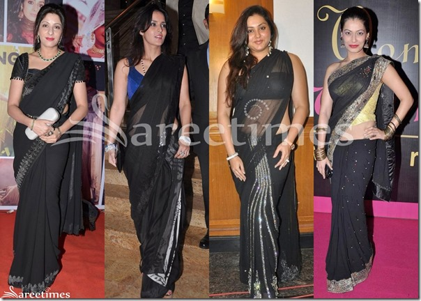 Latest_Black_Sarees_2013 (7)