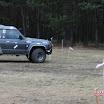Terenowa Integracja dla choinki 2011