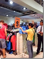 EDnything_Nike & Adidas Clearance Sale_21