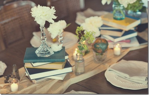 Vintage-Book-Centerpiece-600x400