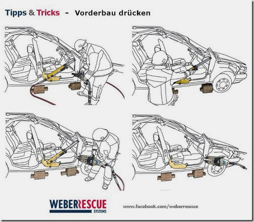 Weber_Rescue_Dash_Extrication