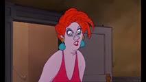 06 Madame Medusa