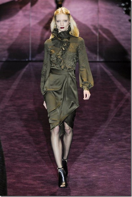 gucci-autumn-fall-winter-2012-mfw29