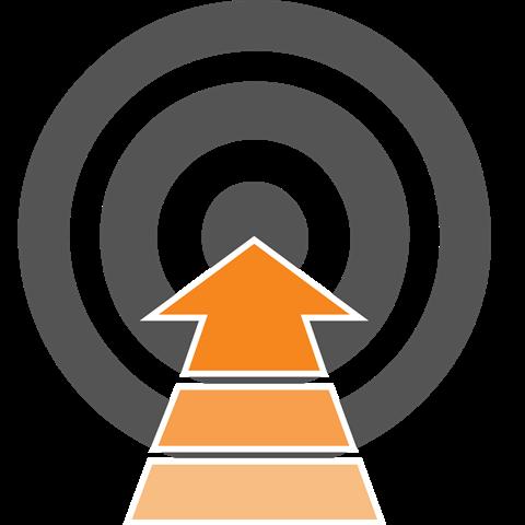 Marketing_Strategy