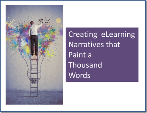 creating elearning