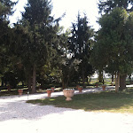 Il parco.JPG