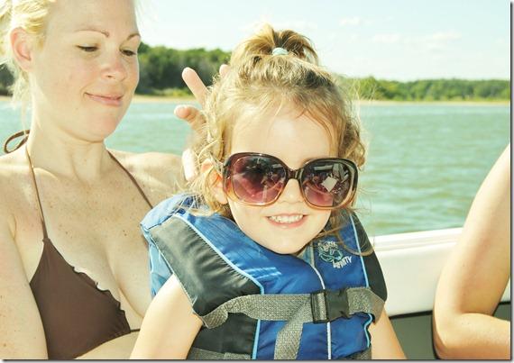 Lake July 2011 101