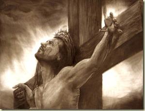 crucifixion-95
