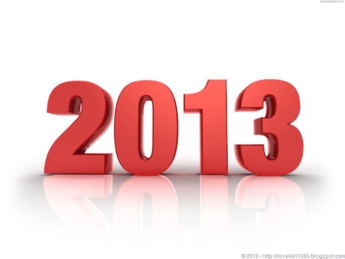 Happy-New-Year-2013-love4all1080 (20)