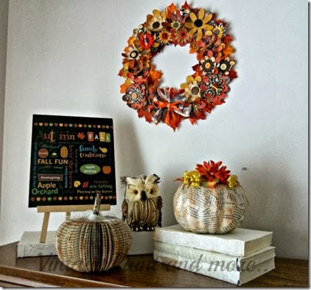 10-15-2013 001 paper pumpkins 1