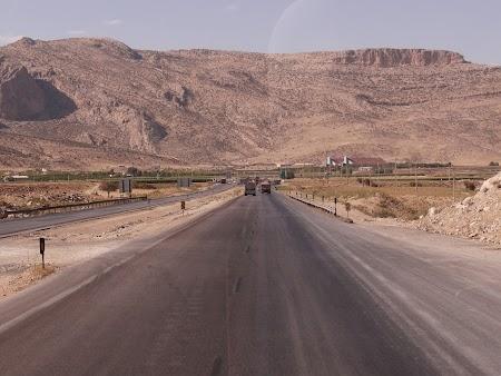 29. Drum prin desert.JPG