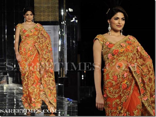 Pallavi_Jaikishan_Designer_Sari