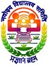 navodaya_logo