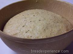 italian-spelt-bread 007