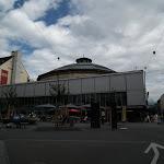 276 - Bourbaki Panorama.JPG