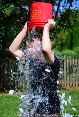 ALS_Ice_Bucket_Challenge
