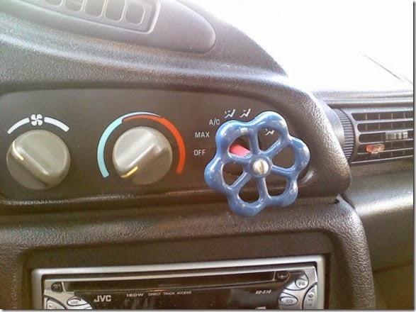 funny-car-pics-023