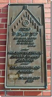 gedenktafel_synagoge