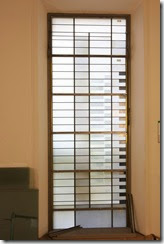 Josef-Albers-Window-Grassi-Museum-Leipzig-3