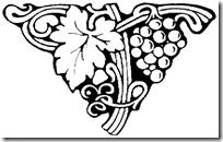 colorear uvas pintaryjugar (7)