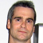 Henry Rollins cameo