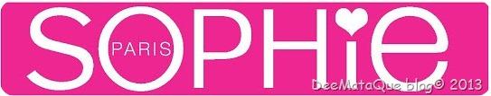 sophie paris mini catalogue_Page_01