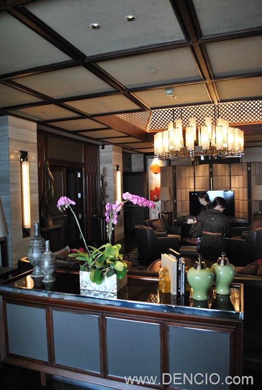 Sofitel Manila Rooms 076