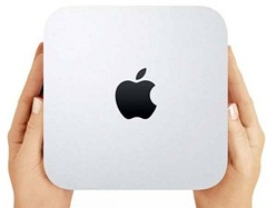 Apple-Mac-Mini-All-In-One-PC