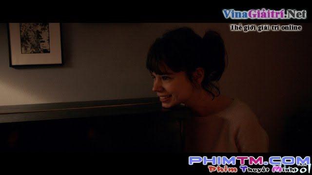 Xem Phim Cô Gái Di Cư - Victoria - phimtm.com - Ảnh 1